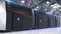 HP+Metal+Jet+3D+Printer