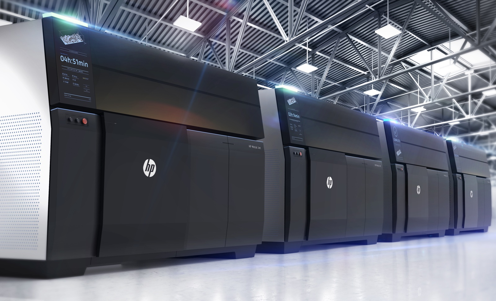 HP+Metal+Jet+3D+Printer