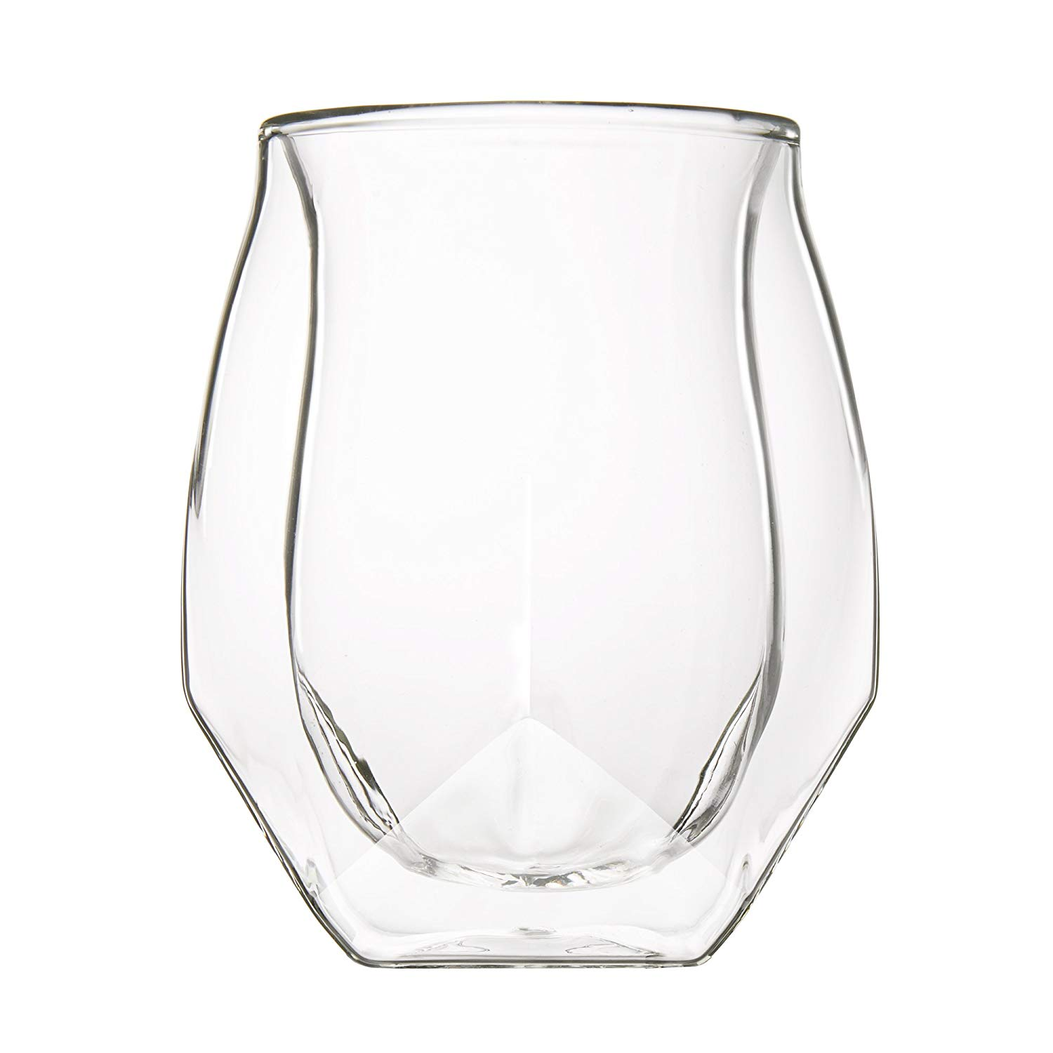 Norlan Whisky Glass 1