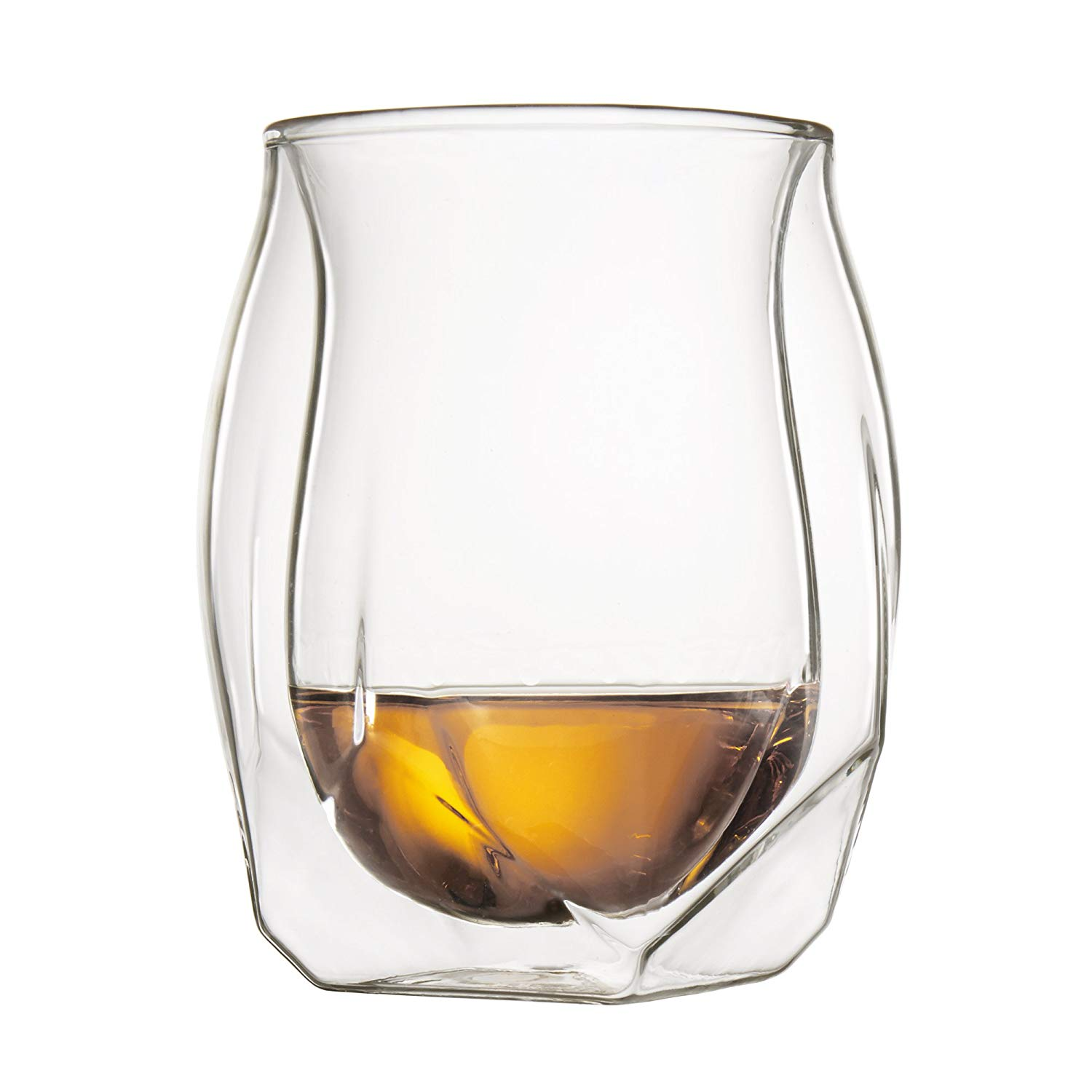 Norlan Whisky Glass 2