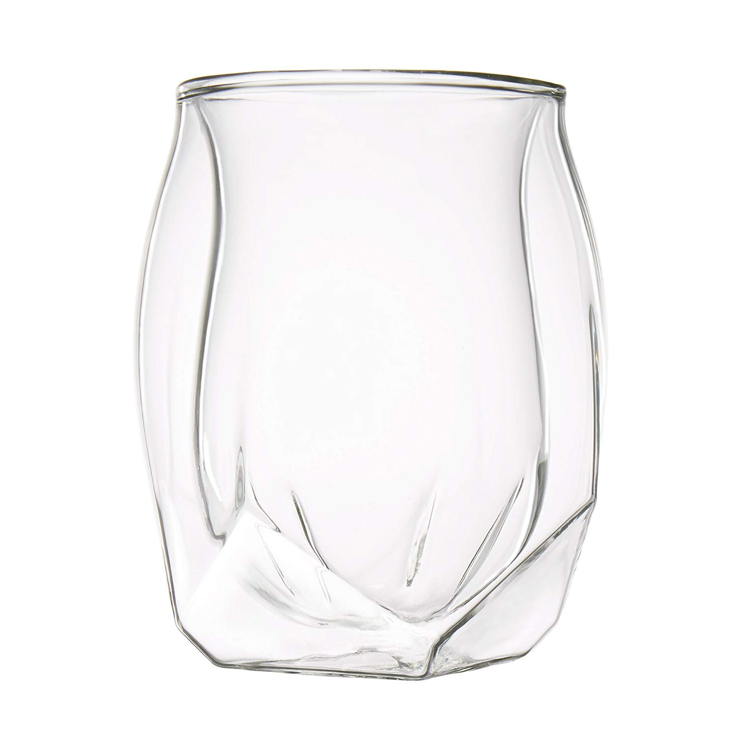 Norlan Whisky Glass 3