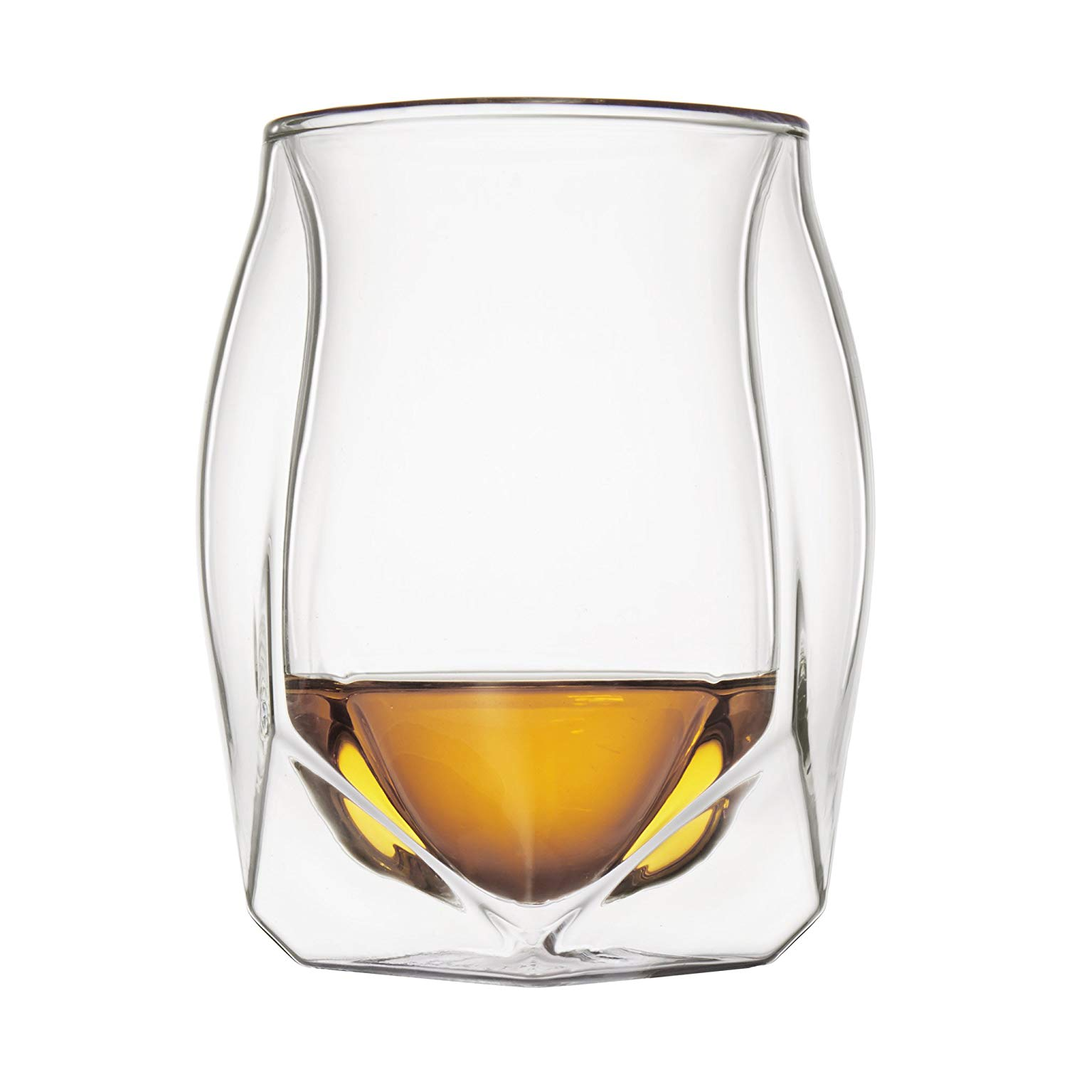 Norlan Whisky Glass 4