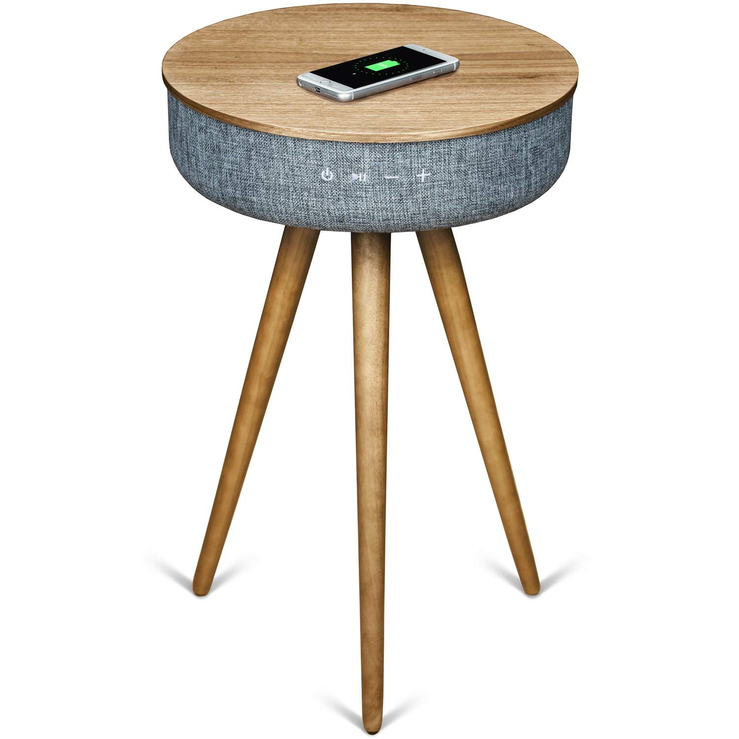Sierra Modern Home Studio Smart Table 9