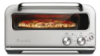 breville-the-smart-oven-pizzaiolo