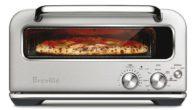 breville-the-smart-oven-pizzaiolo