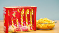 mac-and-cheese-candy-canes