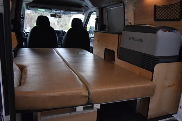Cascade-Mini-Campervan-Bed