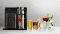 Keurig-Drinkworks-Drinkmaker