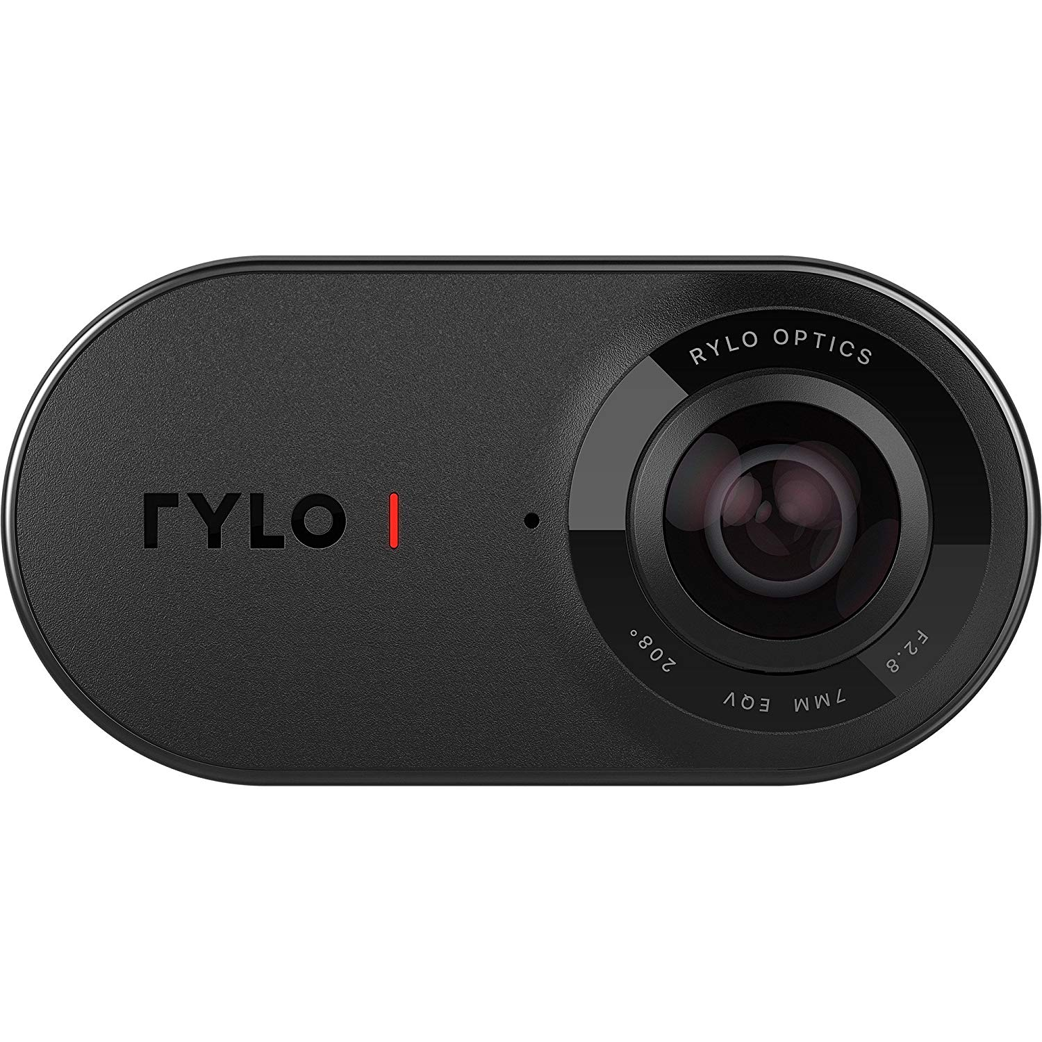 Rylo 360 Video Camera Front