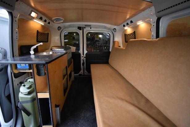 cascade-mini-campervan-couch