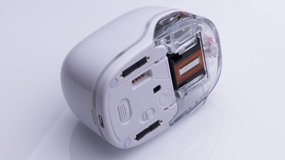 printbrush-xdr-handheld-inkjet-printer-2