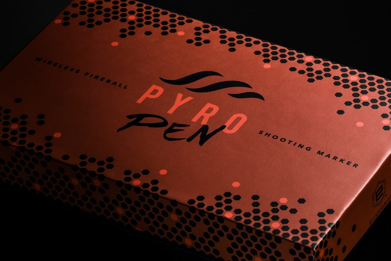 pyro-pen-box