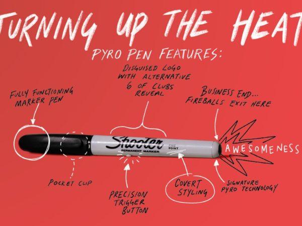 pyro-pen-breakdown