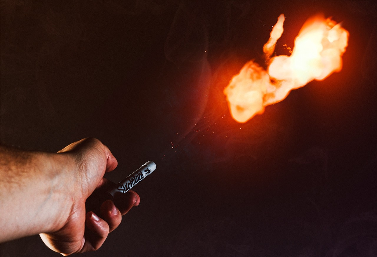 pyro-pen-flamethrower-sharpie
