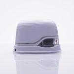 PrintBrush XDR Handheld Inket Printer Side