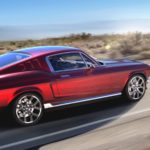 aviar-motors-electric-tesla-mustang