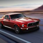 aviar-motors-electric-tesla-mustang-Front