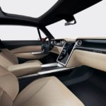 aviar-motors-electric-tesla-mustang-interior