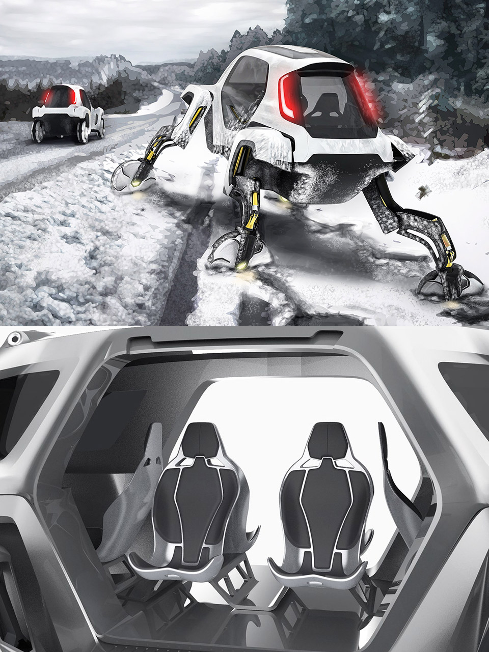 hyundai-elevate-ultimate-mobility-vehicle-interior