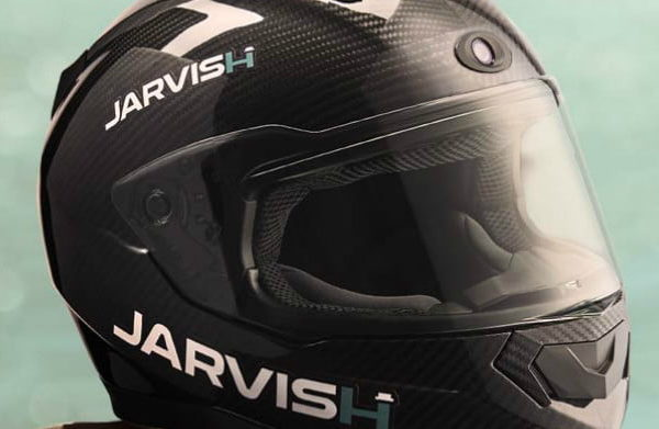 jarvish-x-ar-smart-helmet-2