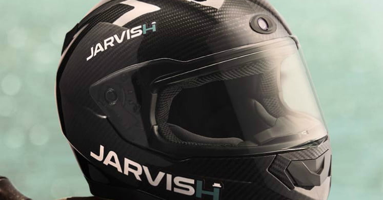 jarvish-x-ar-smart-helmet-2