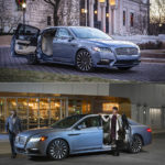 lincoln-continental-suicide-doors