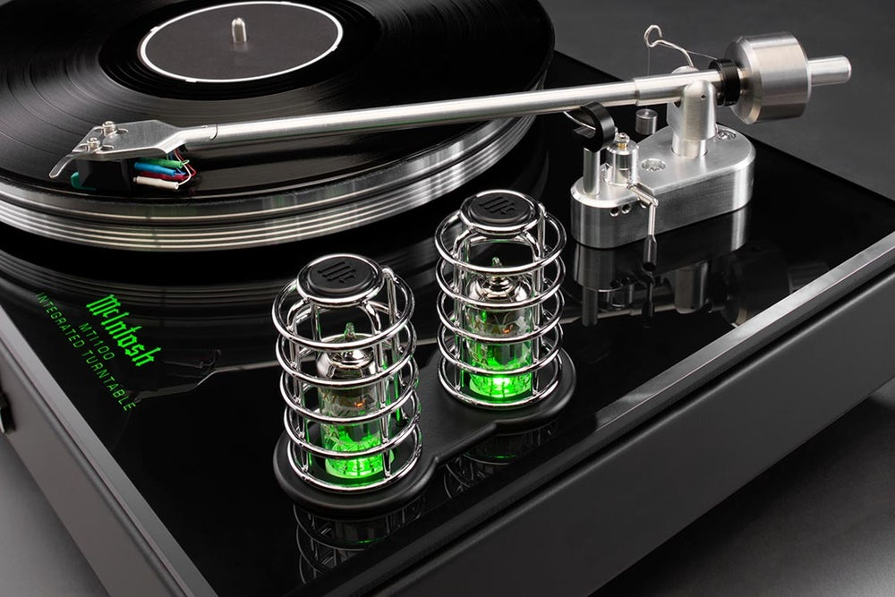 mcintosh-mti100-turntable-integrated-amp-bluetooth-tonearm