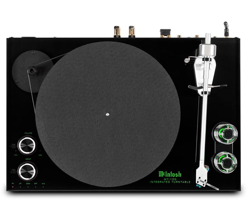 mcintosh-mti100-turntable-integrated-amp-bluetooth-topview