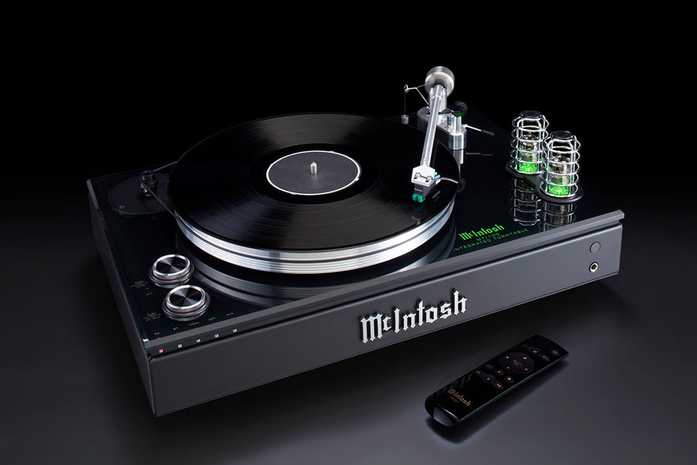 mcintosh-mti100-turntable-integrated-amp-bluetooth-tubes
