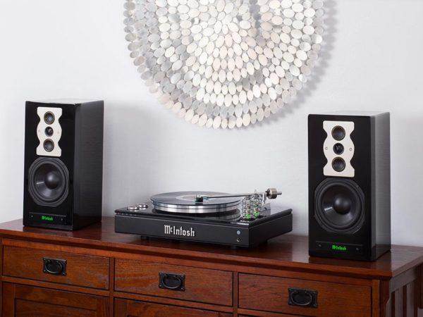 mcintosh-mti100-turntable-integrated-amp-bluetooth-with-speakers