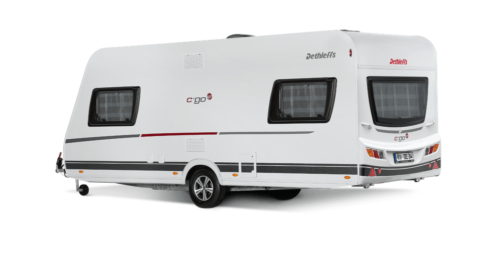 dethleffs-cgo-up-caravan-left-side