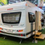 dethleffs-cgo-up-caravan-rear