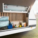 dethleffs-cgo-up-caravan-rear-trunk
