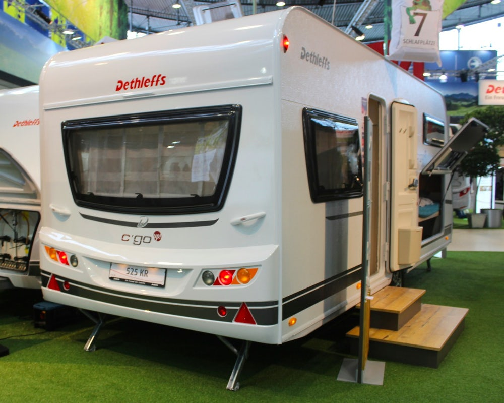 dethleffs-cgo-up-caravan-rear