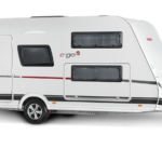 dethleffs-cgo-up-caravan-sideview