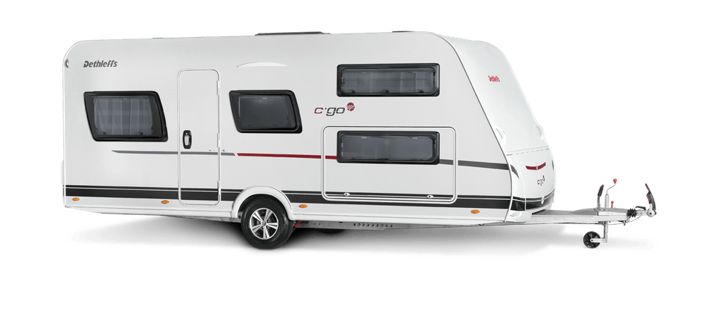 dethleffs-cgo-up-caravan-sideview