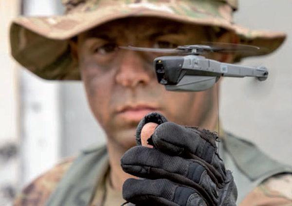 flir-black-hornet-3-nano-drone