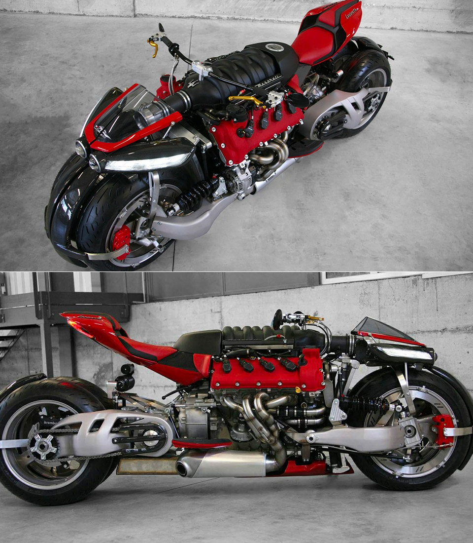 lazareth-lm-847-v8-motorcycle