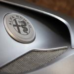 Alfa Romeo Mole Costruzione Artigianale 001 -12