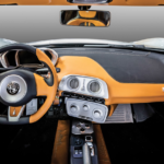 Alfa Romeo Mole Costruzione Artigianale 001 -13