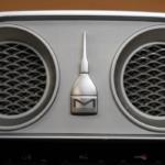Alfa Romeo Mole Costruzione Artigianale 001 -14