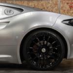Alfa Romeo Mole Costruzione Artigianale 001 Screen Shot 2019-04-30 at 10.48.32 AM2018 Alfa Romeo Mole Costruzione Artigianale 001 - 10
