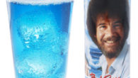 bob-ross-positive-energy-drink
