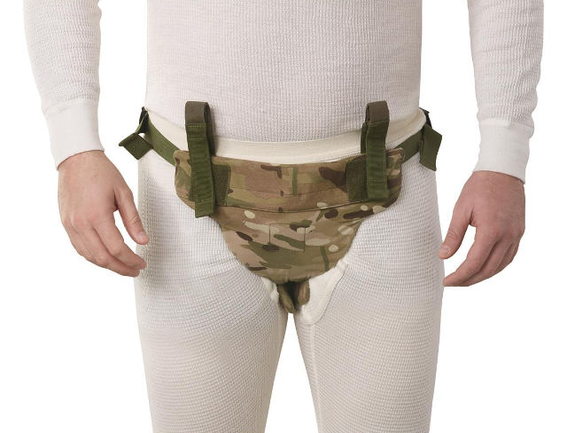 bulletproof-underwear