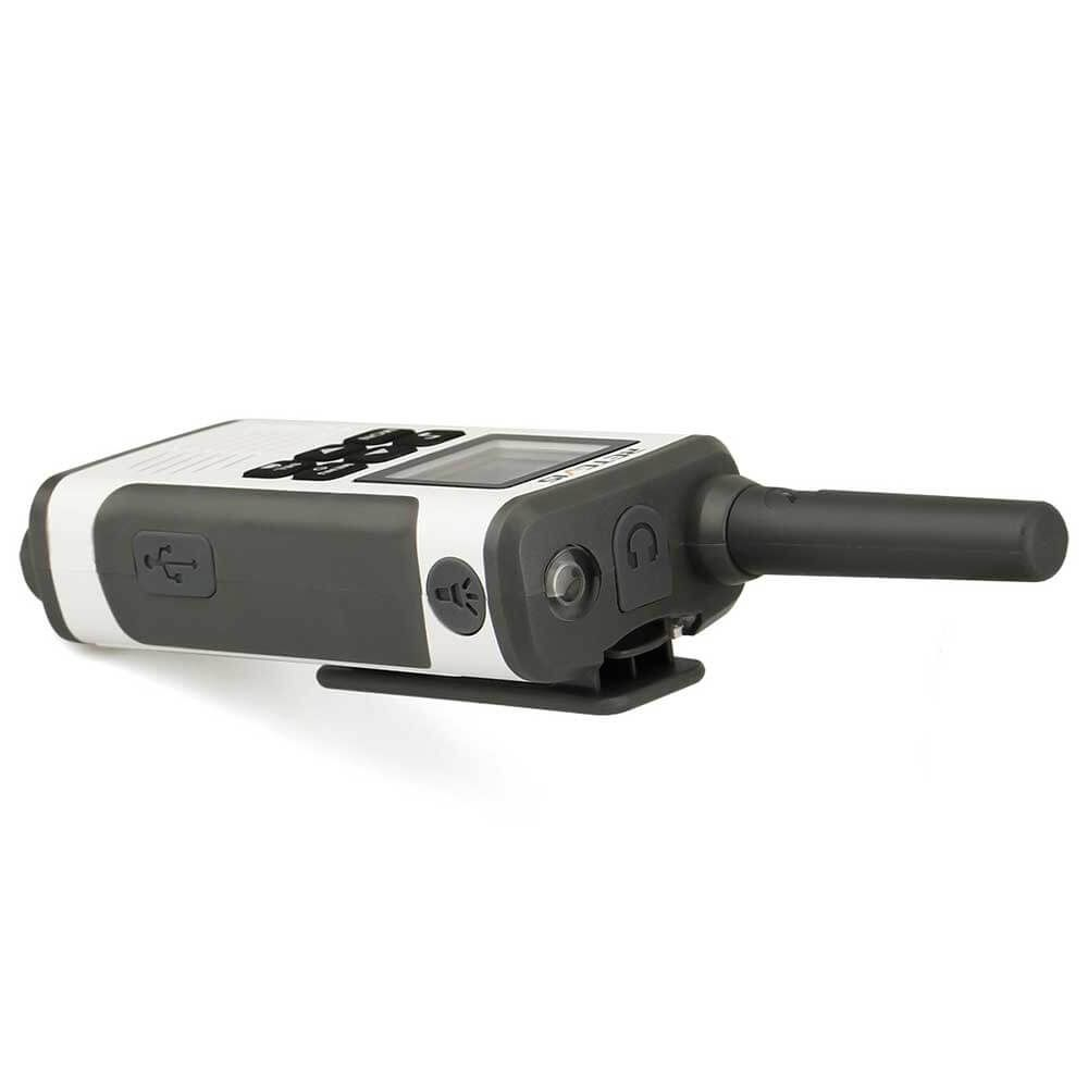 Retevis RT45 Flashlight