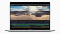 apple_macbookpro-8-core