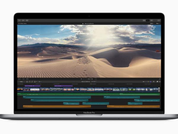 apple_macbookpro-8-core