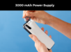 Power1 iPhone AirPod Battery Case