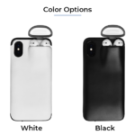Power1 iPhone AirPod Battery Case 7