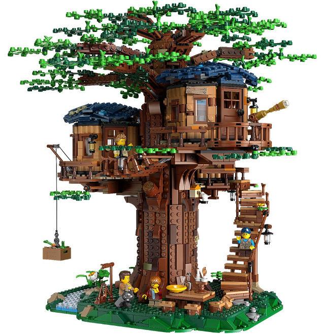 lego-treehouse-21318